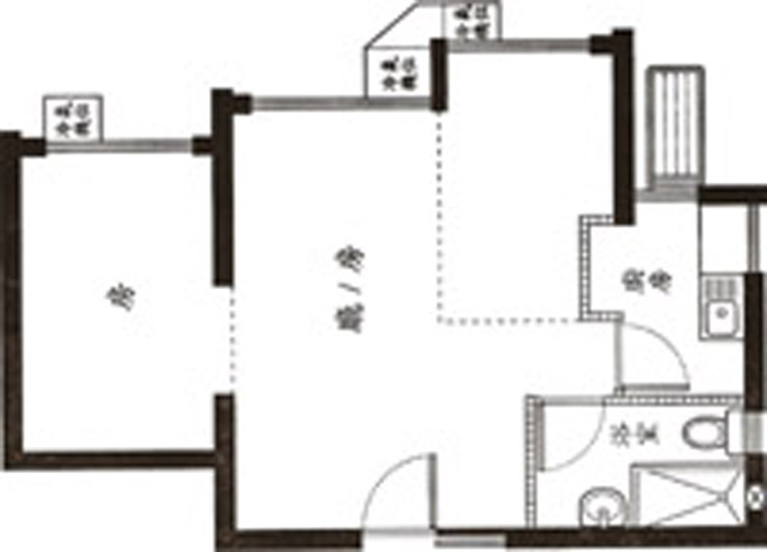 Floor Plan in addition Current Exhibitions additionally Picture 516911 additionally Koeln as well Schlossplan. on floor plan